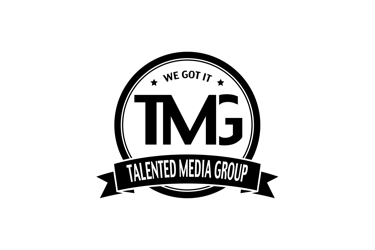 Talented Media Group