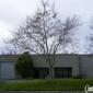 Mar-Len Supply Inc - Hayward, CA