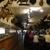 Foster's Bighorn