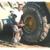 Truck N Trailer Tire Repair LLC
