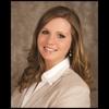Amanda Langford - State Farm Insurance Agent