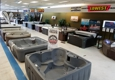 Rec Warehouse - Kennesaw, GA. Huge Selection of Hot Tubs