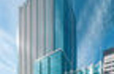 InterContinental San Francisco - San Francisco, CA