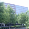P. J. Reda & Associates Inc