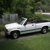 Jack Jones Auto