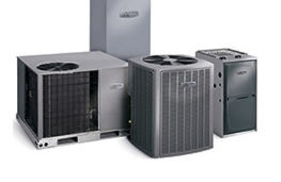 Campione Heating & Air Conditioning Inc - Clarence Center, NY