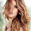 Elite Designer Wigs & Hair Extensions
