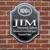 Jim Promotions & Uniforms