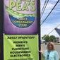 Sweet Peas Family Consignment & Rental - Rockland, ME