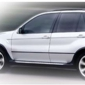 AE Auto Care - Livonia, MI