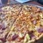 Theo's Pizza Mid City - New Orleans, LA