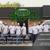 Montani Mechanical Group, LLC