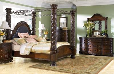 J & M Furniture 1921 N Market St, Shreveport, LA 71107 - YP.com