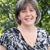 Dr. Mary M Wilsch, MD