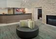 Residence Inn by Marriott Gaithersburg Washingtonian Center - Gaithersburg, MD