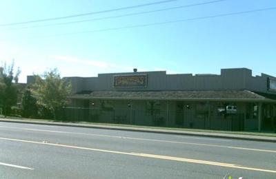 Padington's Pizza North - Salem, OR