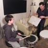 Lehigh Valley Drum Center
