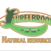 Laurelbrook Natural Resources LLC DBA O'Connor Bros.