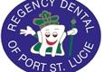 Regency Dental - Port Saint Lucie, FL