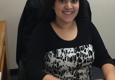 Mann Law Office PC - Englewood, CO. Staff member Lizeth Montanez