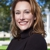 Stephanie S Weaver, DDS