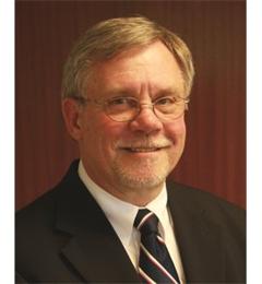 Larry Webb - State Farm Insurance Agent - Carmel, IN