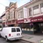 Pad Thai Restaurant - San Francisco, CA