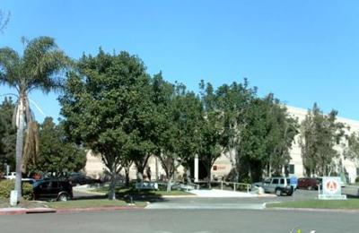 Agc of America San Diego Chapter - San Diego, CA