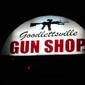 Goodlettsville Gun Shop - Goodlettsville, TN