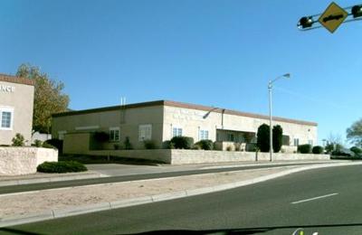 Sage Future Financial LLC - Albuquerque, NM