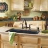 Campanella Kitchens & Baths
