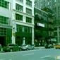 American Talent Managmnt - New York, NY
