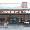 Once Upon A Child - Brookfield, WI