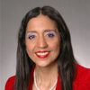 Patty Quiñónez - Ameriprise Financial Services, Inc.