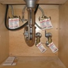 Cabrillo Plumbing, Heating And Air