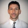 Dr. Vincent Veneziano, Chiropractor