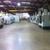 McAfee Machine Inc