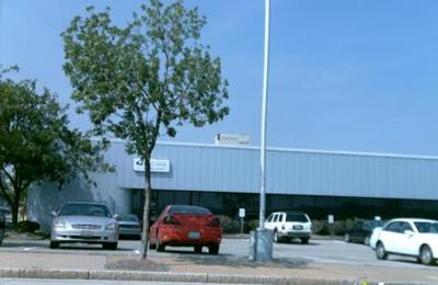 Thyssenkrupp Elevator 2675 Scott Ave, Saint Louis, MO 63103