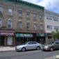 Lia Dressmaker & Alterations - Bayonne, NJ