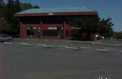 Quick Buy Market - San Jose, CA