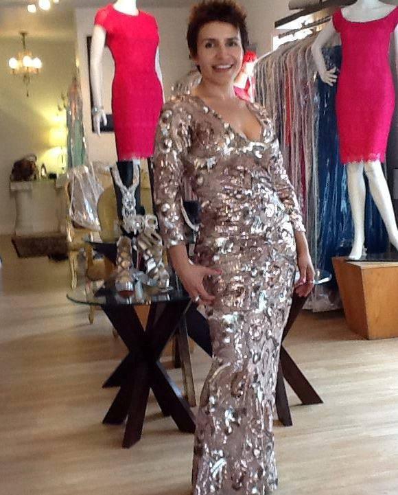 Ghalia Formal Dresses 6846 San Pedro Ave San Antonio Tx 78216 Yp