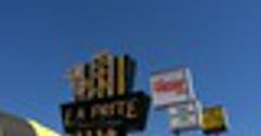 La Frite Express - Sherman Oaks, CA