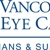 Vancouver Eye Care, PS Main Street Clinic