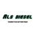Als Diesel LLC