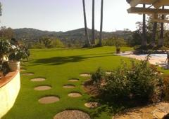Greenview Turf - Northridge, CA