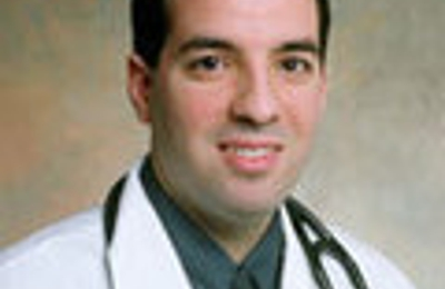 Dr. Paul L Sterman, MD - Princeton Junction, NJ