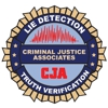 CJA Lie Detection Services