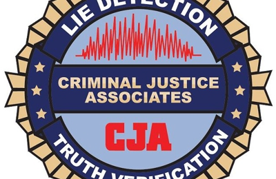 CJA Lie Detection Services - Atlanta, GA