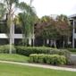 Orlando Family & Cosmetic Dentistry - Orlando, FL