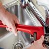 Premier Plumbing & Repair